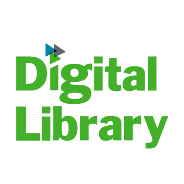 Digital Library by Smarter Balanced